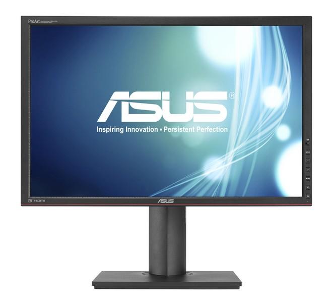 Monitor Asus ProArt Series WQHD LCD