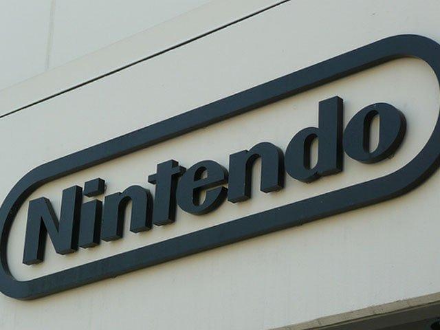 Nintendo no despedirá personal pese a las pérdidas de la empresa