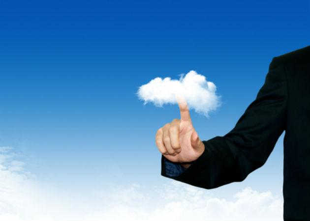 Fujitsu presenta novedades a su oferta cloud computing