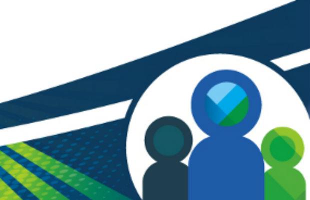 España acoge por tercer año consecutivo una nueva edición de la IBM SmartCamp