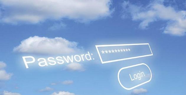 ¿Quién puede acceder a los datos que tienes guardados en la nube?