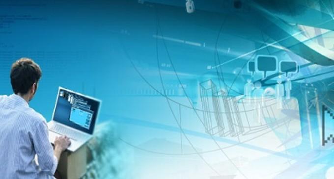 Tecnología empresarial, ¿qué necesita tu corporación?