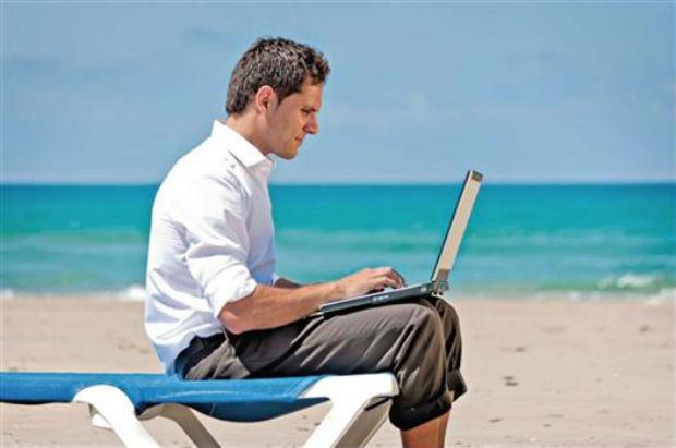 Claves para garantizar el funcionamiento técnico de las empresas también en verano