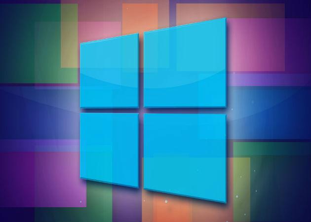 Windows 8 se corona como la tercera plataforma más usada