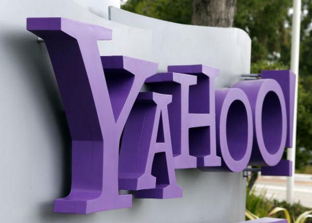 Yahoo! confirma una nueva compra, esta vez se trata de Xobni