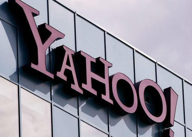 Yahoo!, en sus mejores momentos