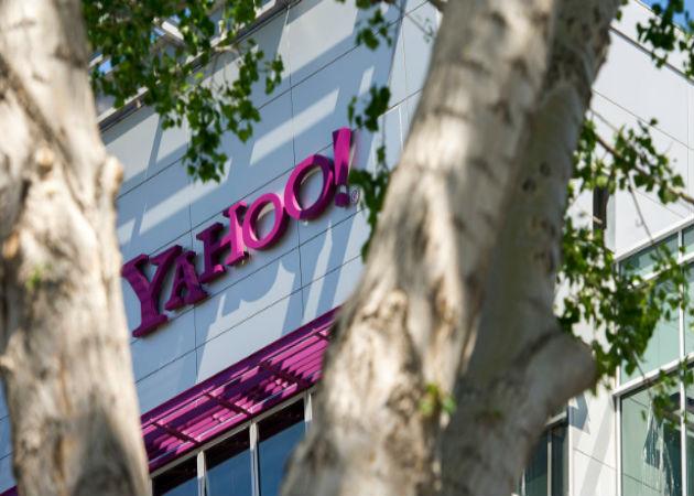 Yahoo! confirma la compra de Qwiki por 50 millones de dólares
