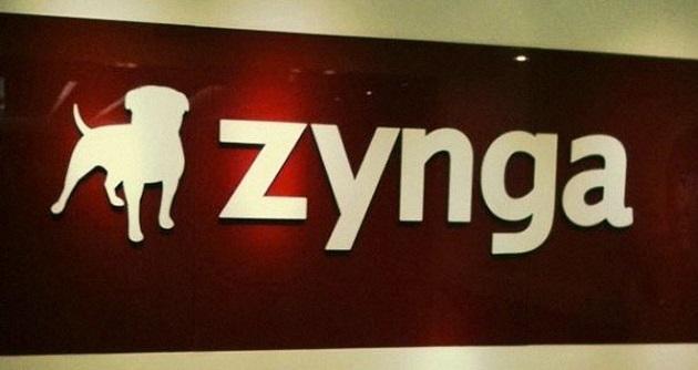 ¿Será Don Mattrick el salvador de Zynga?
