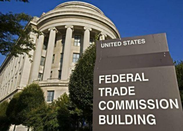 La FTC pide a las empresas más transparencia en la recogida y uso de datos