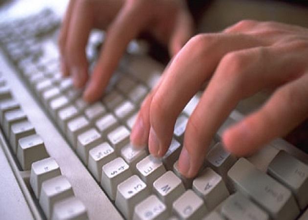 Un estudio revela qué profesionales son más proclives a compartir información