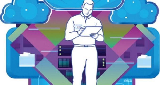 ¿Qué cualidades debe tener el CIO del futuro en el sector público?