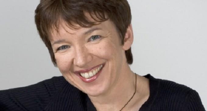 Yahoo! nombra a Dawn Airey vicepresidenta senior para la región EMEA