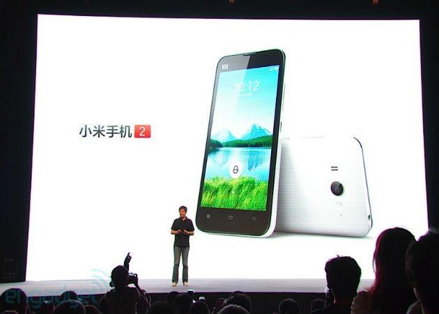 Xiaomi, el porqué de su éxito