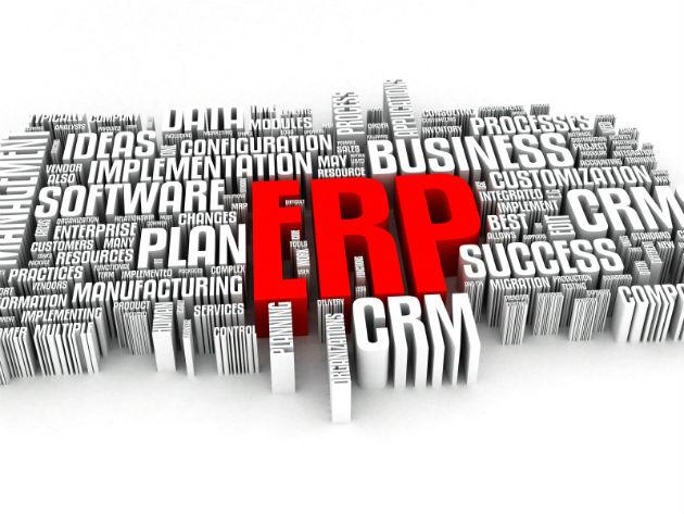 Los cambios de negocio disparan los costes de los ERP a pesar de los avances en TIC