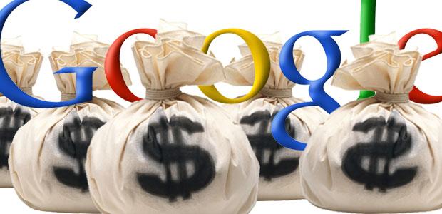 Modelo-de-negocio-basado-en-Google
