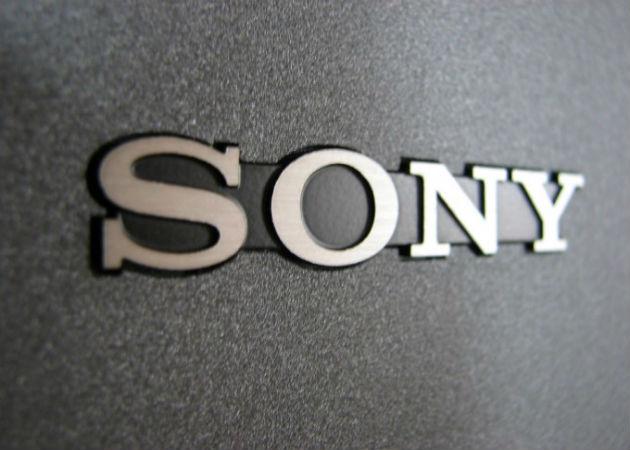 Sony respira tranquila tras los últimos resultados