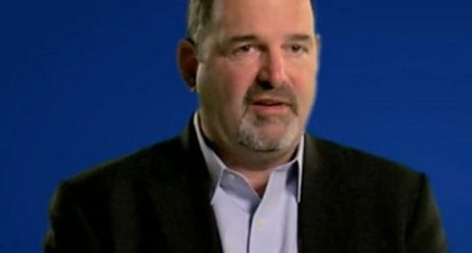 VMware contrata al ex CIO de Microsoft, Tony Scott