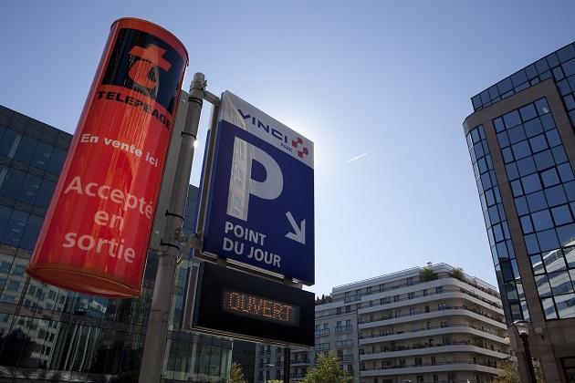 Vinci_Park