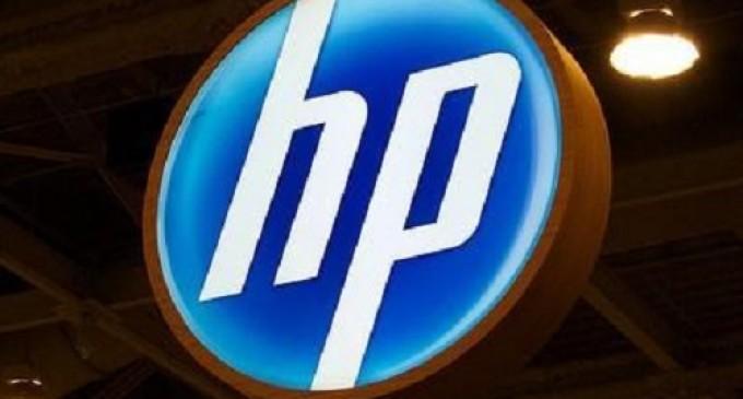 Los accionistas de HP, optimistas de cara a los resultados de verano