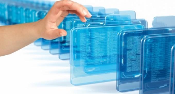 Lo último en sistemas de almacenamiento IT para empresas