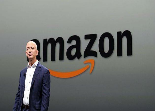 Amazon podría haber perdido 5 millones de dólares