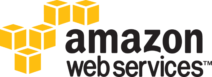 amazon-web-services-logo-large 718