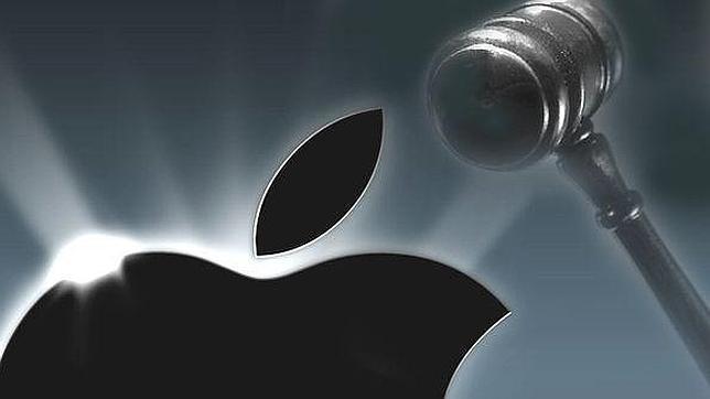 Apple deberá poner fin al control de precios de ebooks a la alza