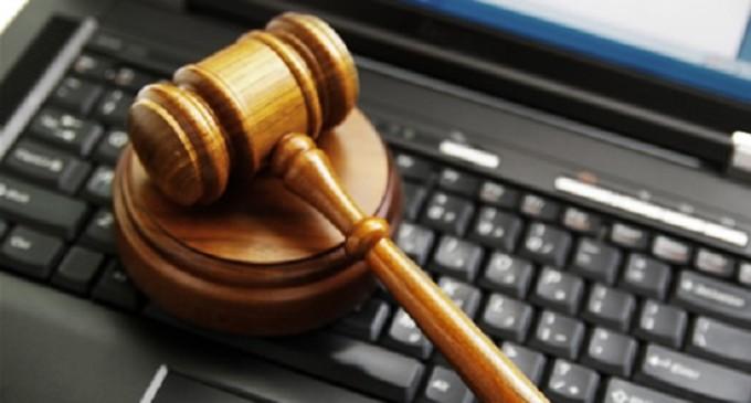 10 claves para entender el nuevo marco jurídico del comercio electrónico en España