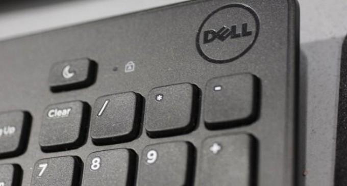 Los problemas de Dell