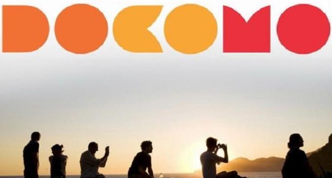 El catálogo de DoCoMo incluirá smartphones de Sony, Sharp y Fujitsu