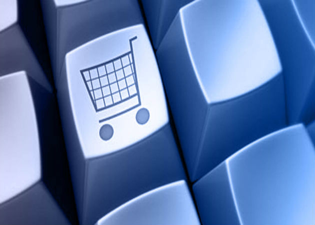 El e-commerce: vital para las exportaciones
