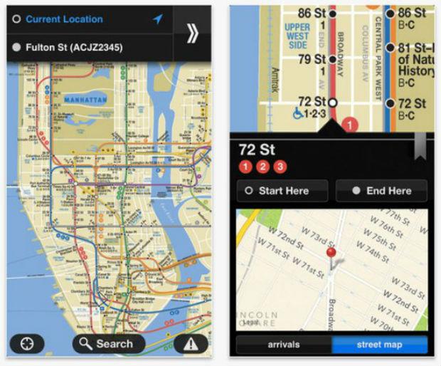embark-nyc-app