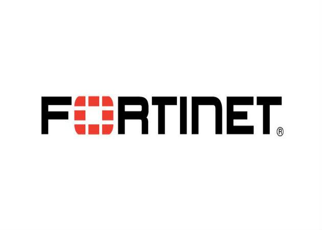 Las soluciones de Fortinet securizan las redes de Eurosport