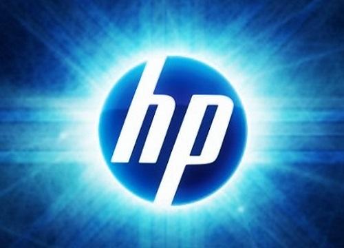 HP realiza cambios en su cúpula directiva y anuncia resultados