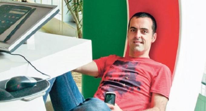Hugo Barra deja Google para unirse a Xiaomi