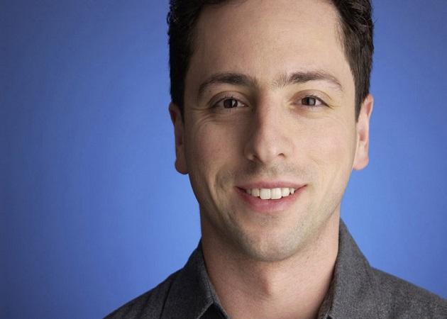 El co-fundador de Google realiza una inversión en el proyecto para crear carne sintética