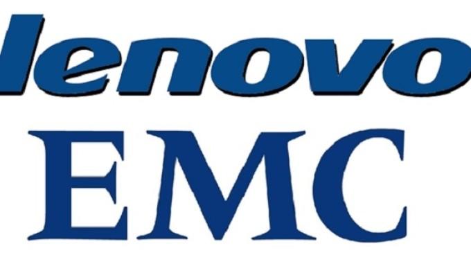 Disponibles en España los nuevos NVR de LenovoEMC que incluyen Milestone Arcus