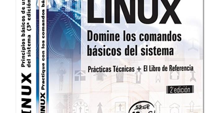 Comenzamos la II fase del sorteo de libros IT por valor de 1.000 euros