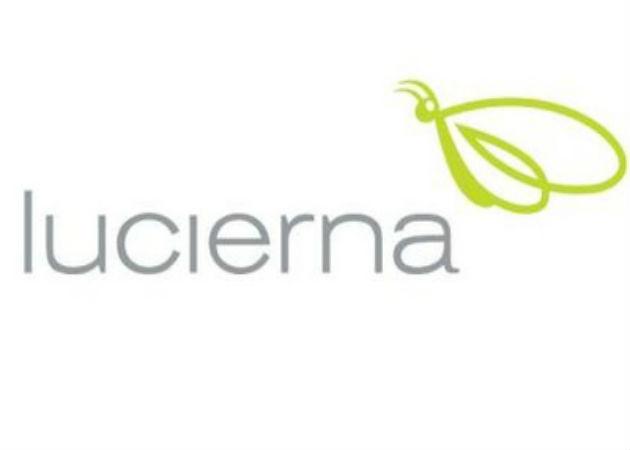 Lucierna optimiza las aplicaciones de Vidacaixa