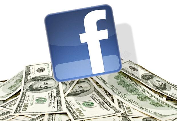 Las recompensas en materia de seguridad de Facebook han llegado al millón