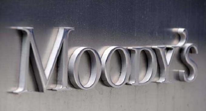 Moody rebaja aún más la calificación de Nokia
