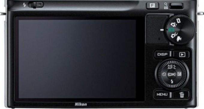 Malas perspectivas para Nikon tras el fracaso de las cámaras 'mirrorless'