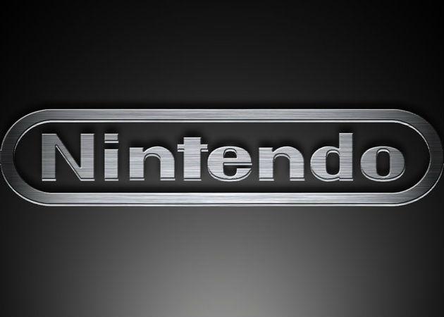 Nintendo abandona los números rojos
