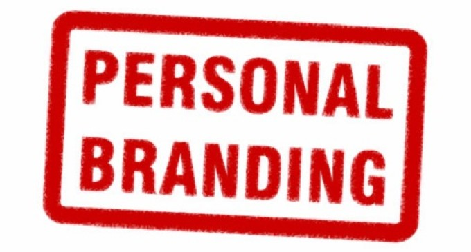 ¿Por qué proteger la marca personal?