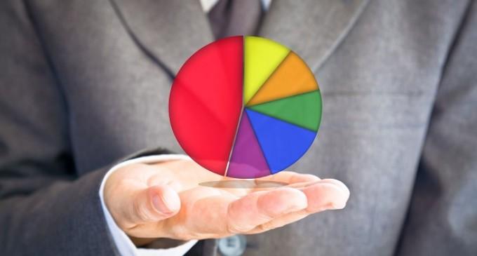 HP se centrará en hacer adquisiciones de hasta 1.500 millones de dólares