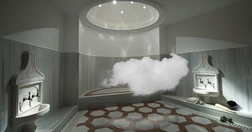 Proveedor de cloud