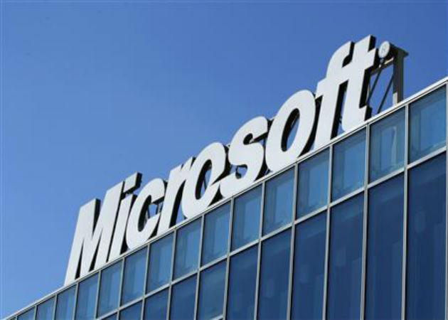 Un juez desestima una demanda contra AOL por vender patentes a Microsoft