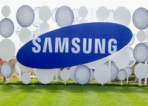 Samsung compra Novaled