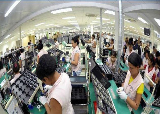 Brasil investiga a Samsung por abusos laborales