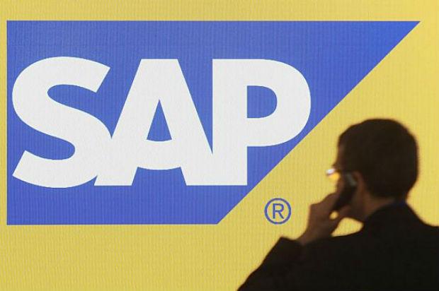 SAP propone un camino flexible hacia la nube
